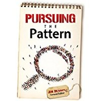 Pursuing the Pattern