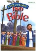 DVD- Read & Share Bible V 4