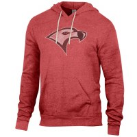 Alternative Apparel Falcon Hoodie