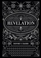 Revelation - Rader