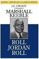 Roll Jordan Roll