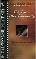Shepherd's Notes: C.S. Lewis Mere Christianity