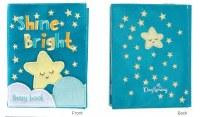Shine Bright Felt Busy Book