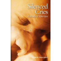 Silenced Cries: A Study of Abortion