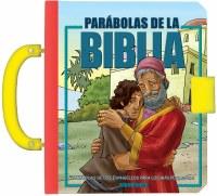Spanish - Parabolas de la Biblia