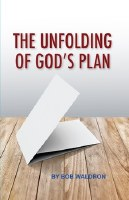 Unfolding of God's Plan