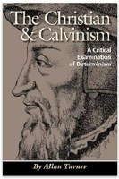 The Christian and Calvinism
