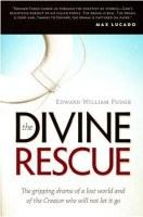 The Divine Rescue