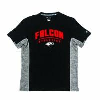 Champion Falcon Athletics Shirt
