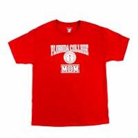 Champion Florida College Mom Shirt