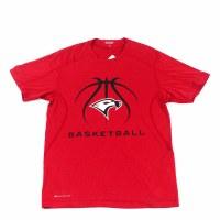 Ogio Florida College Basketball Shirt