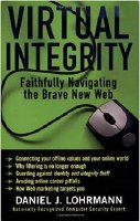 Virtual Integrity