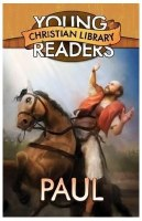 Young Readers - Paul