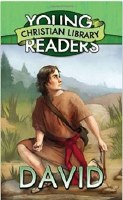 Young Readers - David