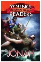Young Readers - Jonah