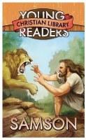 Young Readers - Samson