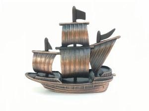Ship Pencil Sharpener