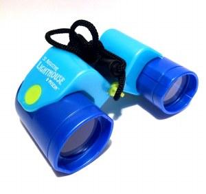Binoculars - Folding
