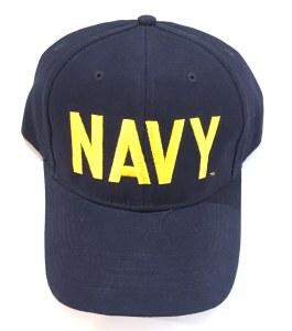 U.S Coast Guard Hat