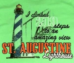 I Climb T-Shirt S Lime