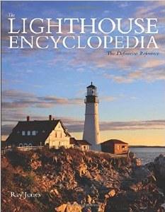 The Lh Encyclopedia Soft Cov