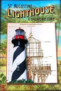 Lighthouse History Book