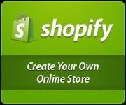 Shopify + RMSify Integration