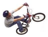 Bicycle Bundle 3-5 PC