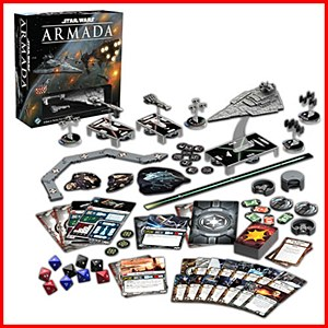 Star Wars : Armada