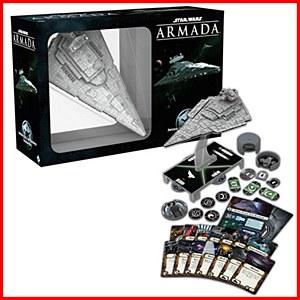 Star Wars : Armada : Victory Class Star Destroyer