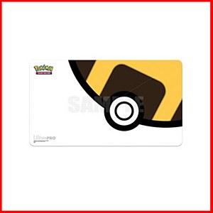 Pokemon : Playmat : Ultra Ball