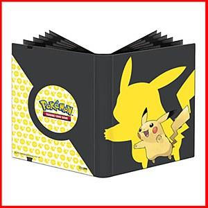Pokemon : Pikachu 2019 Deck Box