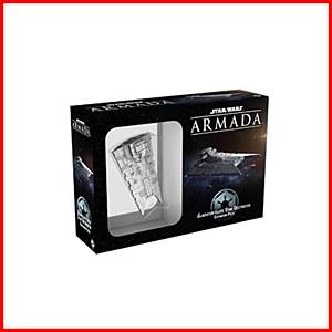 Star Wars : Armada : Gladiator Star Destroyer