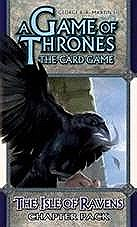 A Game of Thrones : The Isle of Ravens : Chapter Pack
