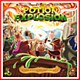 The Fifth Ingredient : Potion Explosion