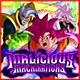 Dragonball Super : Malicious Machinations : Prerelease