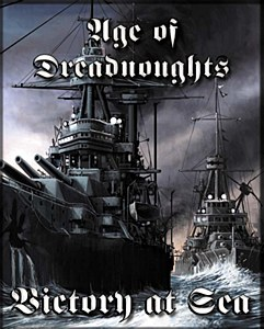 Age of Dreadnoughts