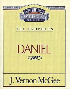 Daniel  TTBOT 26