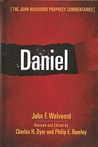 Daniel-Walvoord-hardcover