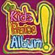 Kids Praise 1 CD
