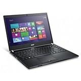 Acer Ultrabook TM P645-M i5