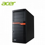 Acer Altos T310 F3 Series
