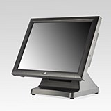 J2 625 Integrated Touchscreen