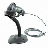 Symbol LS-2208 Laser Scanner