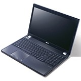 Acer Travel Mate TM5760G