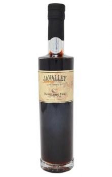 Barrelling Tide Javalley 375ml