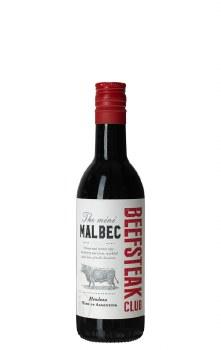 Beefsteak Malbec Mini