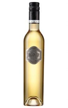 Berton Vineyards Res Semillon