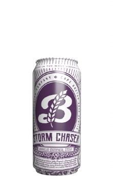 Breton Brewing Storm Chaser