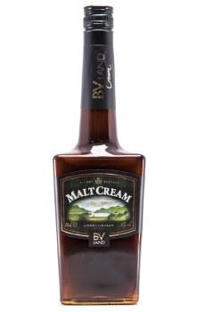 BV Land Malt Cream